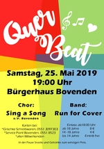 Querbeat 20190525 RfC SaS